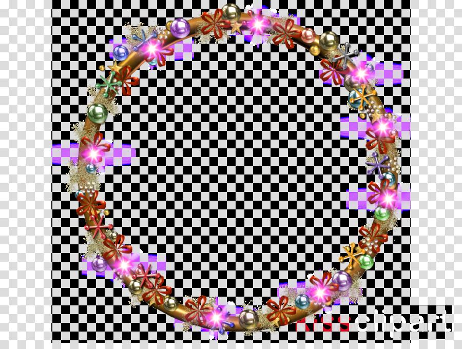 body jewelry pink jewellery lei magenta
