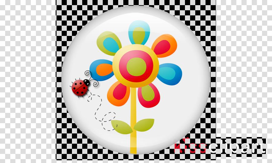 plate balloon circle wheel symbol