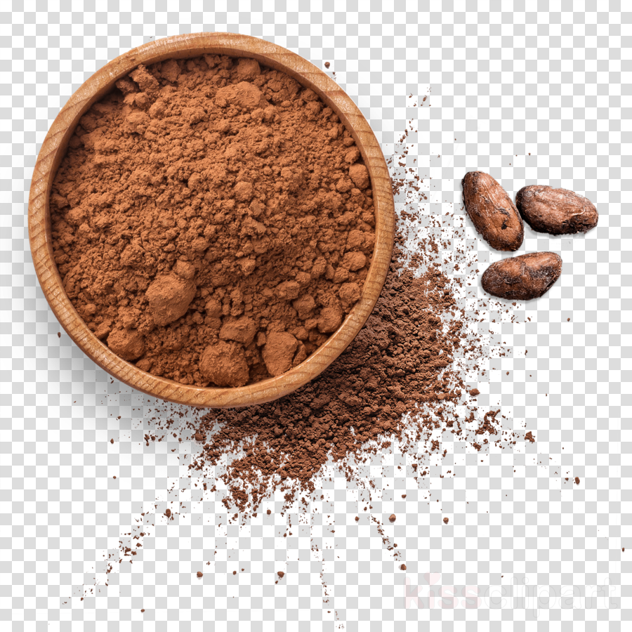 food superfood cocoa solids cocoa bean ingredient