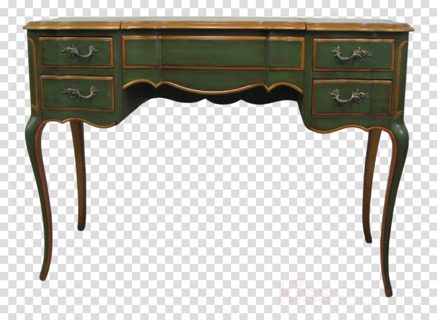 furniture desk drawer table chest of drawers