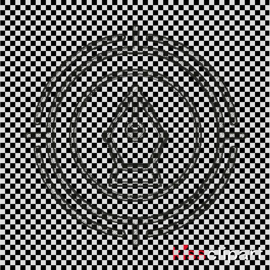 Creative icon Pen icon