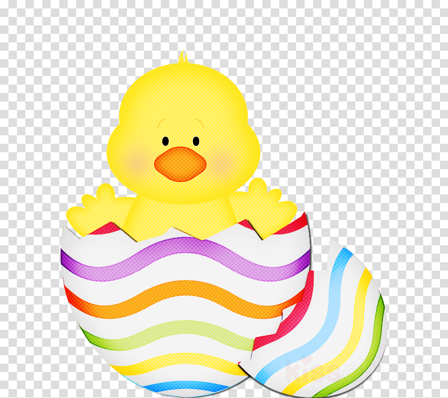 rubber ducky bath toy yellow ducks, geese and swans toy