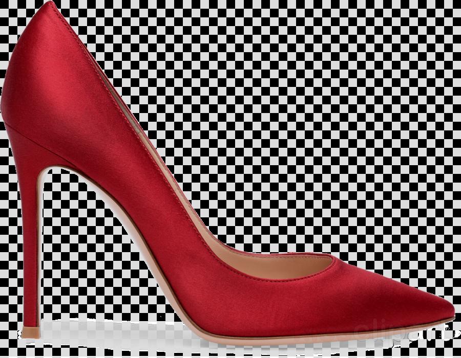 footwear high heels red basic pump court shoe