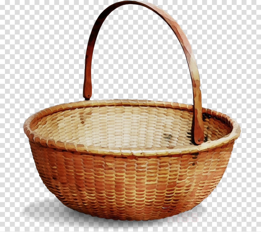 wicker basket storage basket picnic basket home accessories