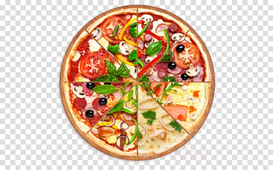 dish pizza pizza cheese food cuisine