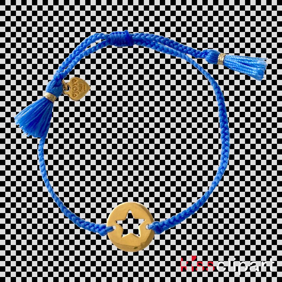 bracelet blue turquoise jewellery necklace