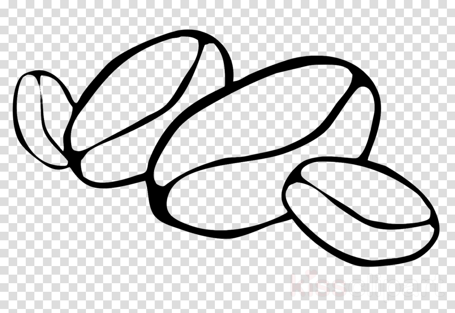 white line art footwear text coloring book