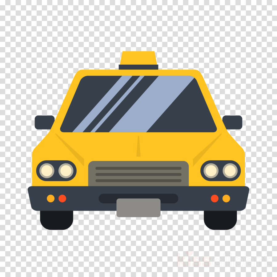 vehicle yellow transport car commercial vehicle