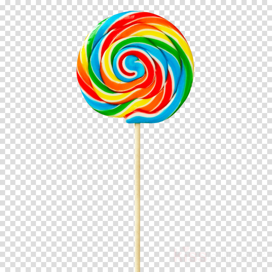 lollipop stick candy confectionery candy hard candy