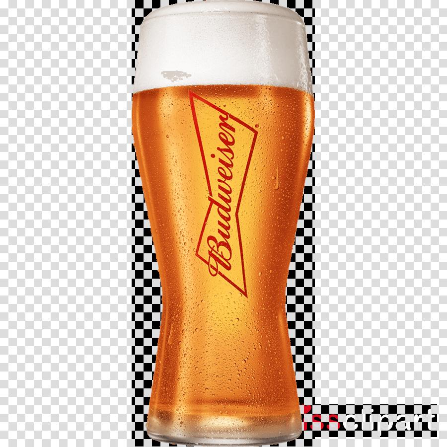 drink beer glass pint glass beer soft drink