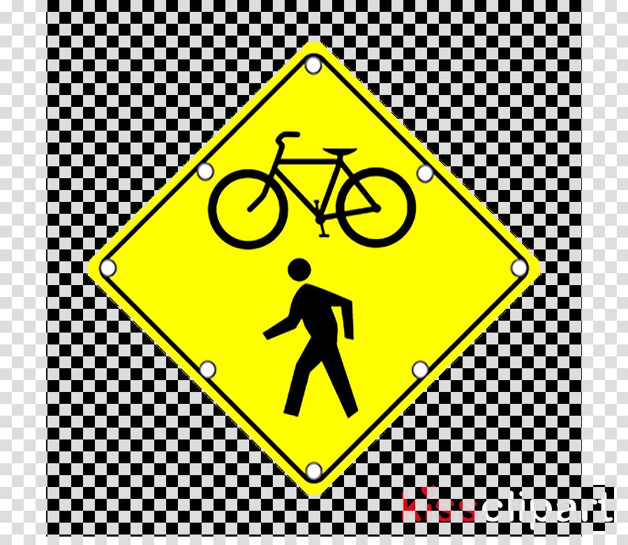 sign signage traffic sign icon symbol