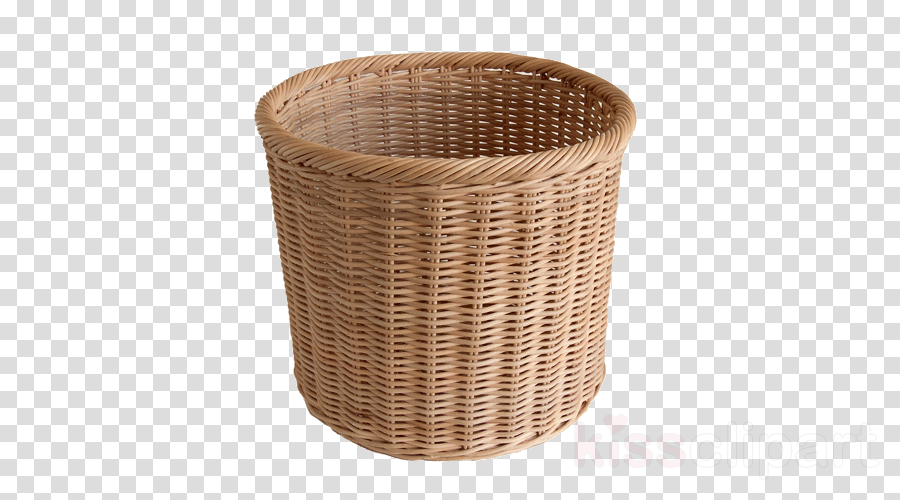 wicker basket storage basket hamper laundry basket