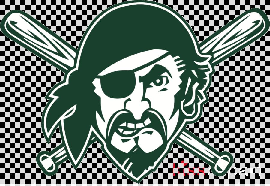 head line art logo symbol