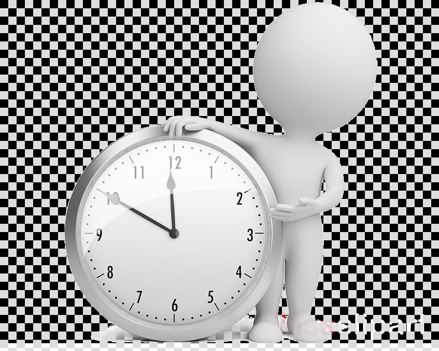 analog watch watch clock alarm clock wall clock