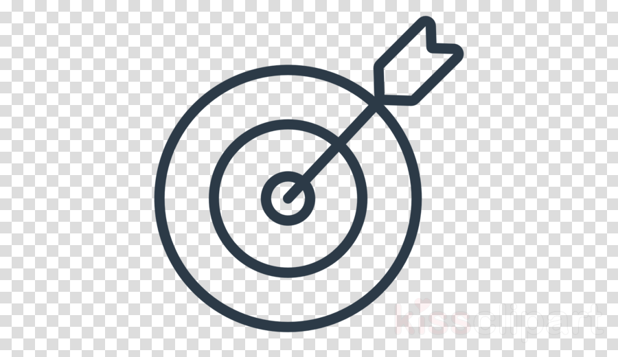 line art line symbol circle