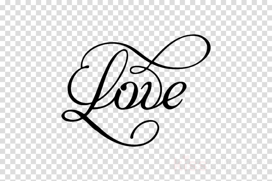 white text font line art calligraphy