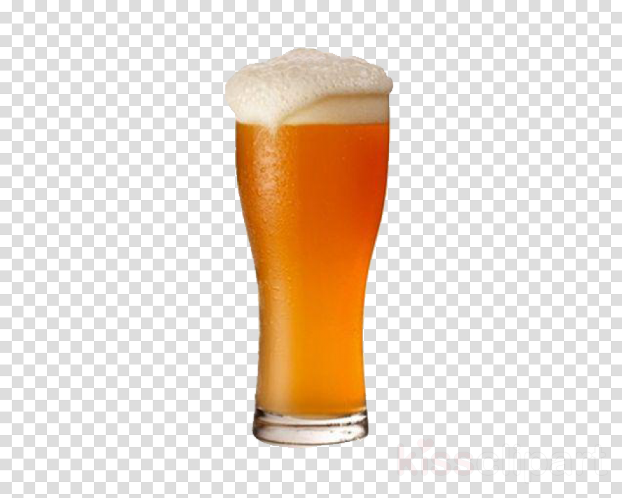 beer glass beer pint glass drink lager