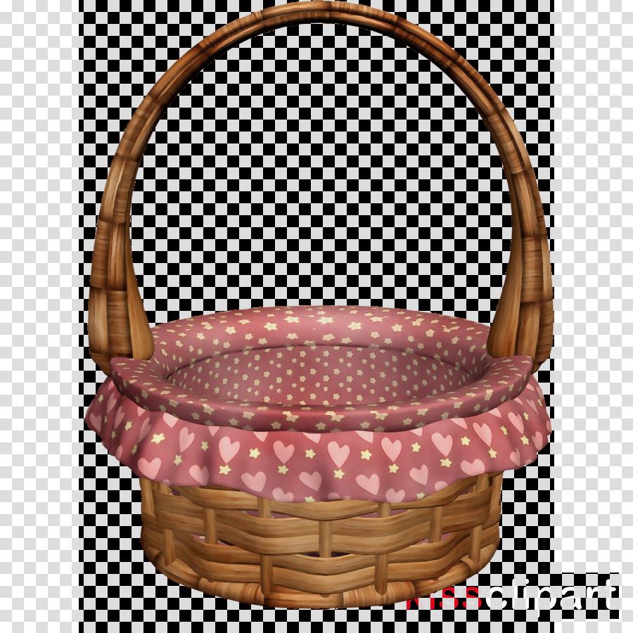 wicker basket storage basket picnic basket oval