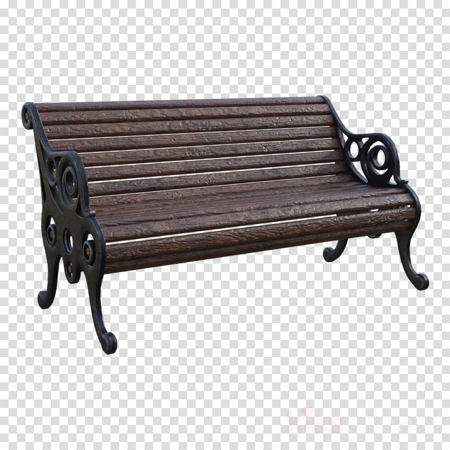 furniture bench outdoor bench table wood