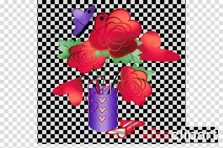 cut flowers flower flowerpot plant bouquet