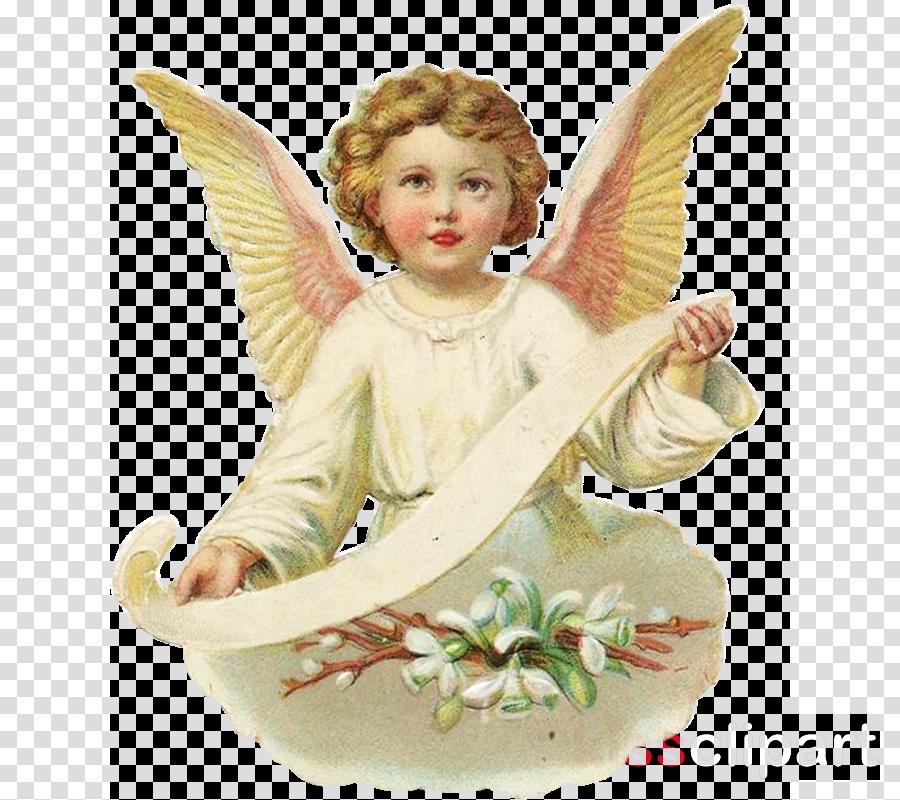 angel figurine wing