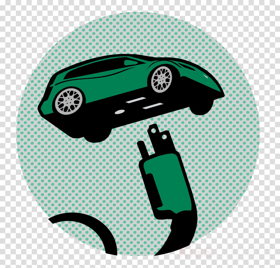 green car vehicle sports car race car