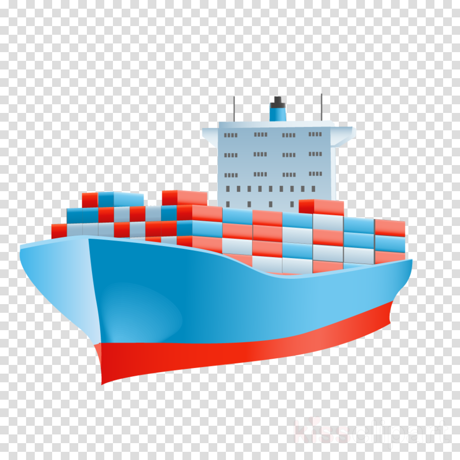 water transportation container ship ship vehicle naval architecture