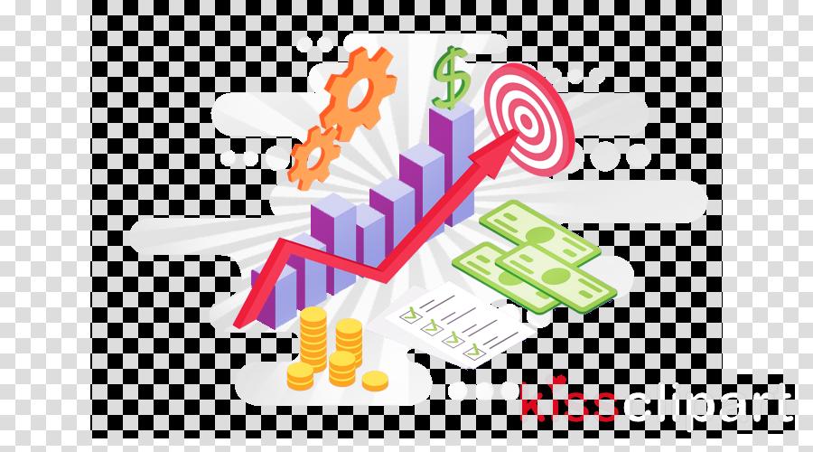 text diagram logo