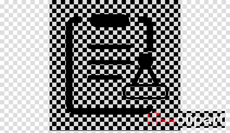 line font icon symbol logo