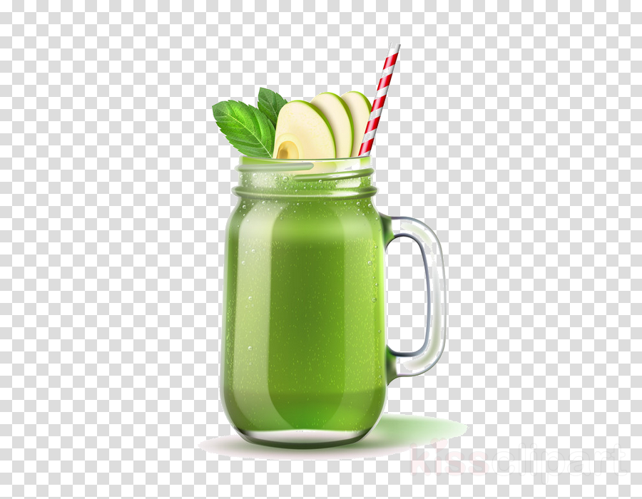 green drink juice vegetable juice non-alcoholic beverage