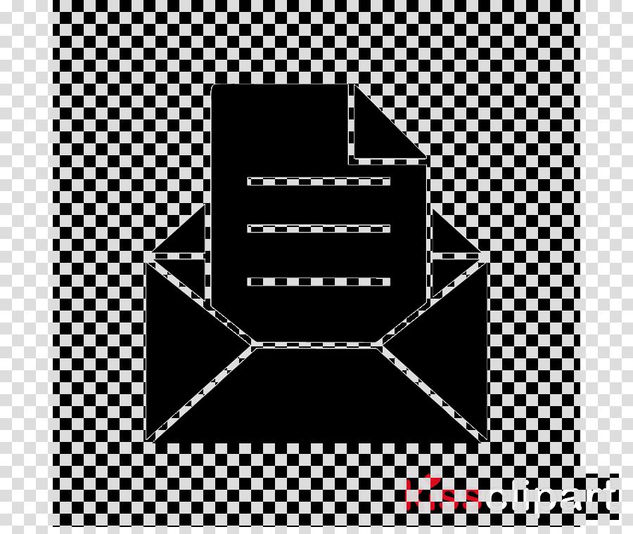 logo line font diagram triangle