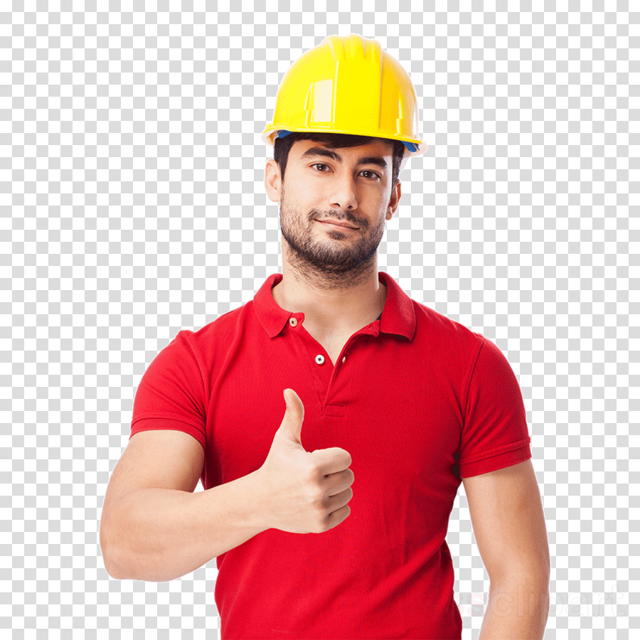 hard hat hat personal protective equipment engineer workwear