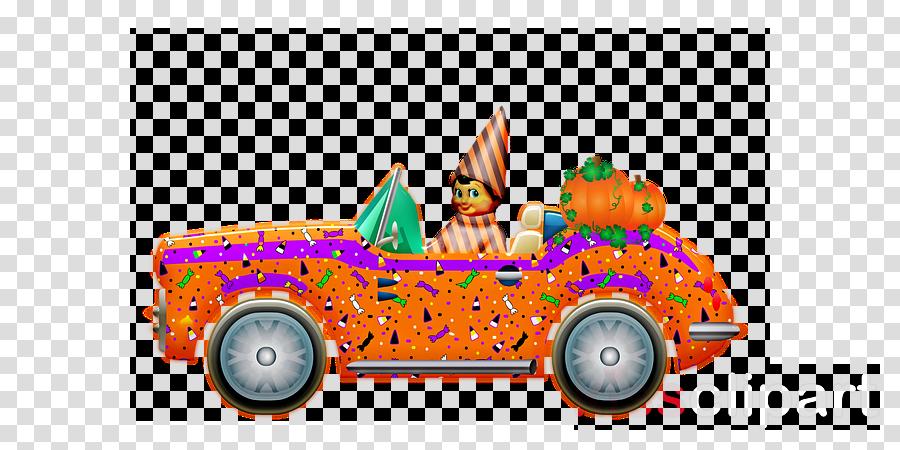 vehicle transport cartoon car animation