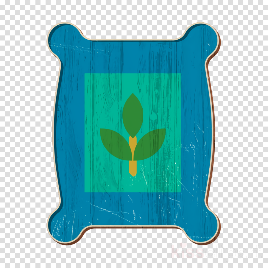Cultivation icon Seeds icon Seed icon