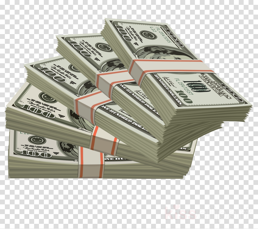 cash money currency dollar banknote