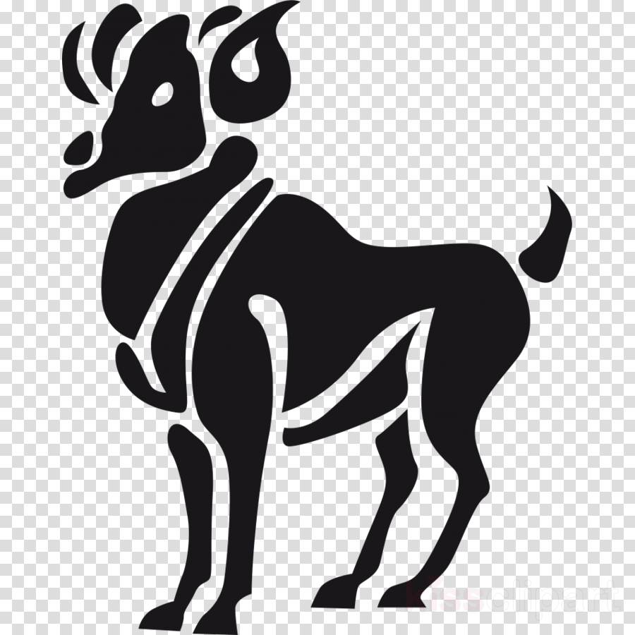 black-and-white line art tail stencil coloring book