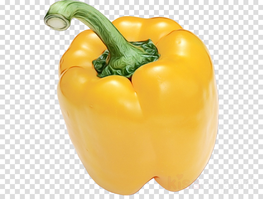natural foods bell pepper pimiento yellow pepper vegetable