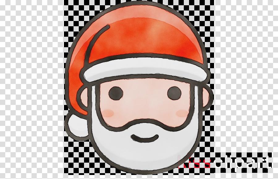 face facial expression cartoon head helmet