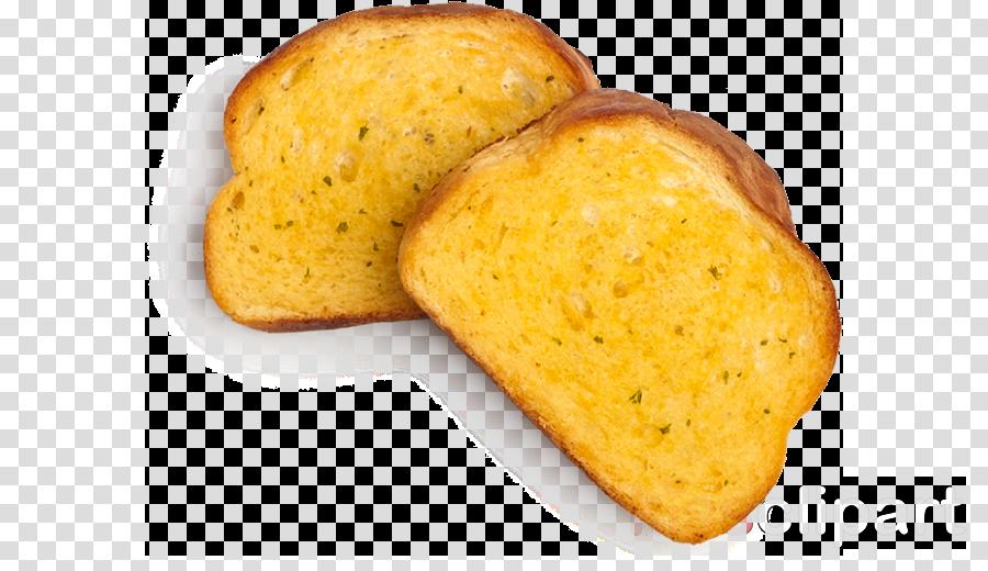 food dish cuisine baked goods ingredient