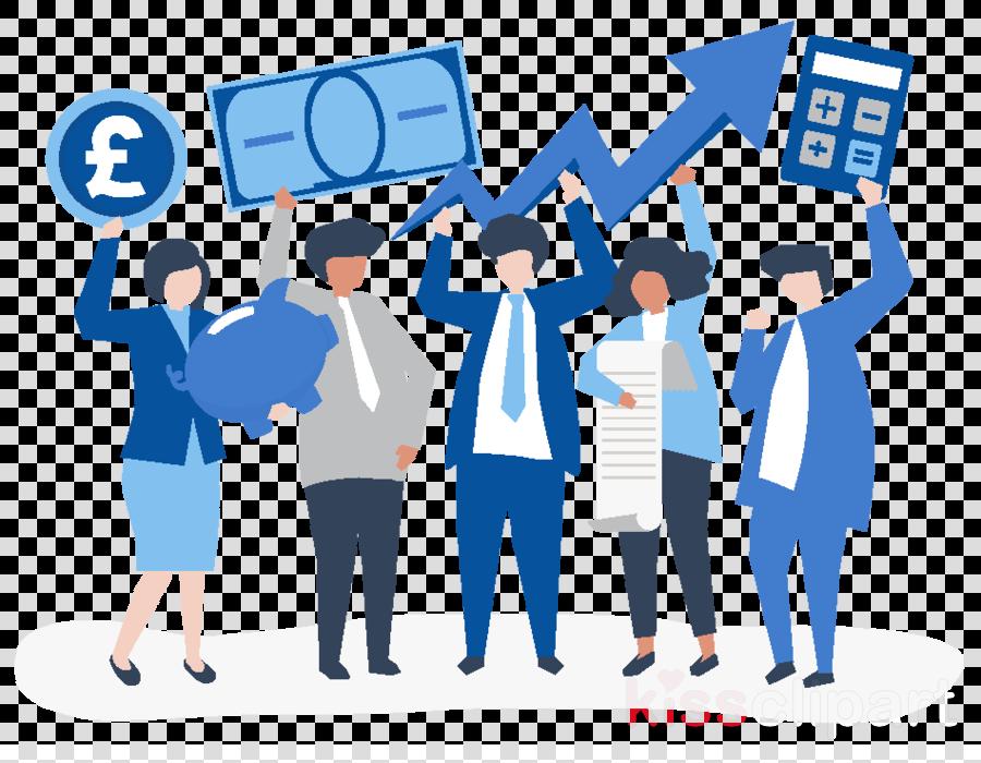 people team job management online advertising