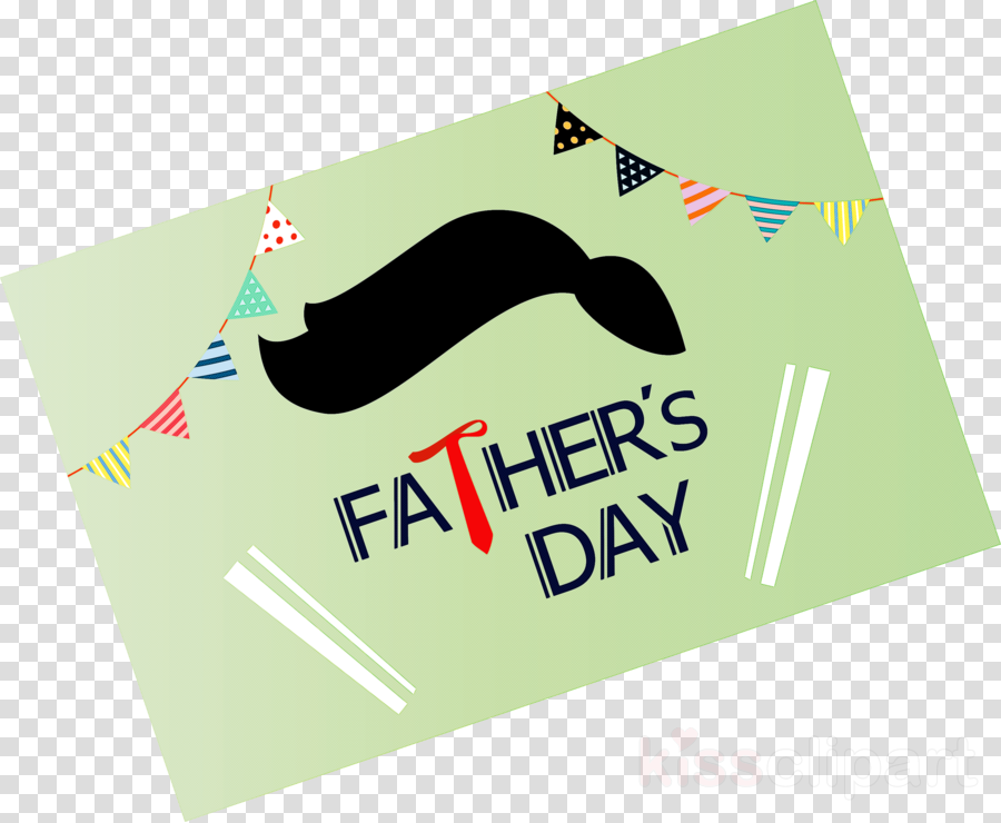 Father's Day Happy Father's Day