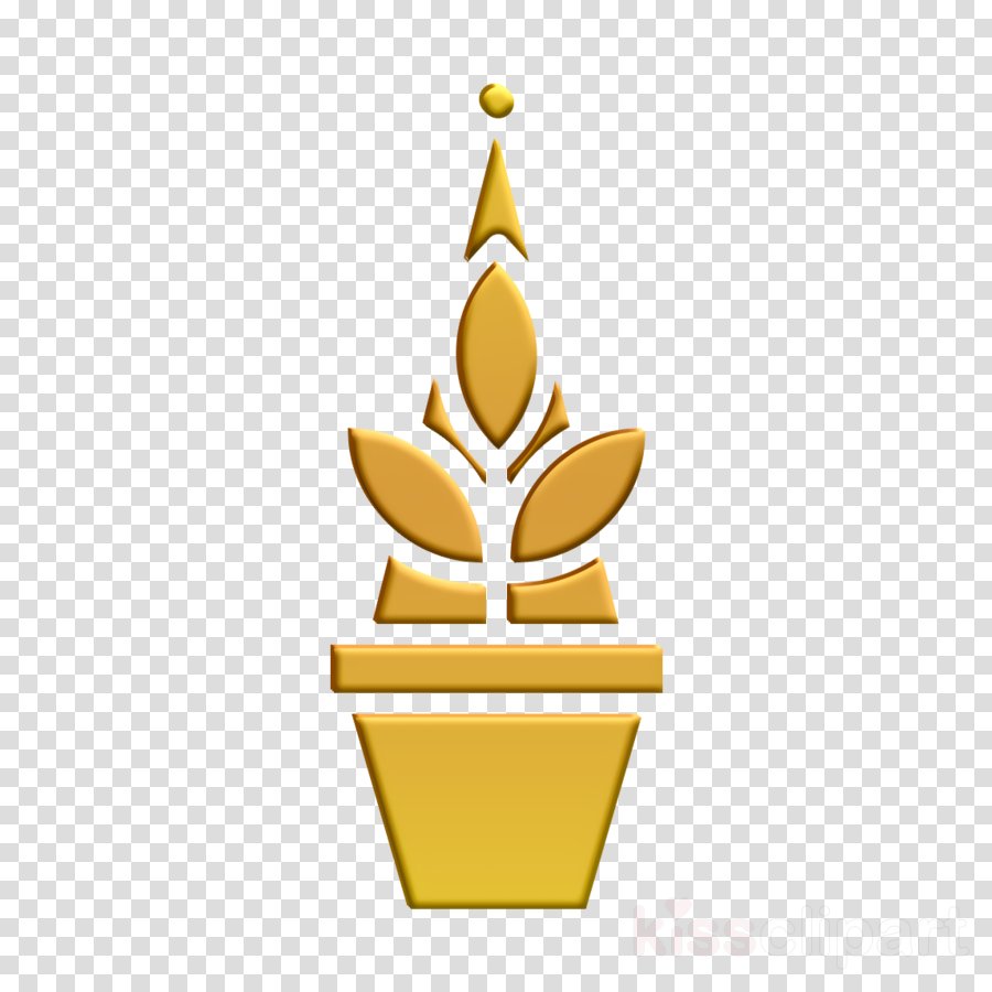 Plant icon Cultivation icon Flower icon