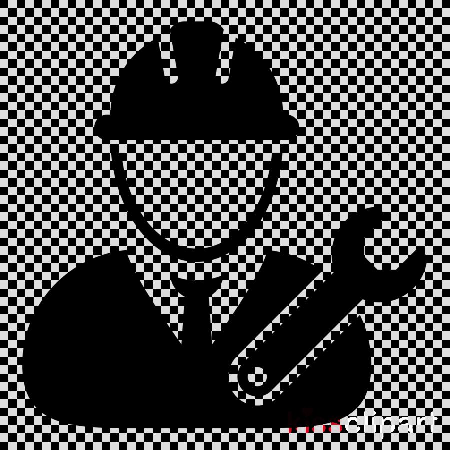 font logo headgear finger symbol