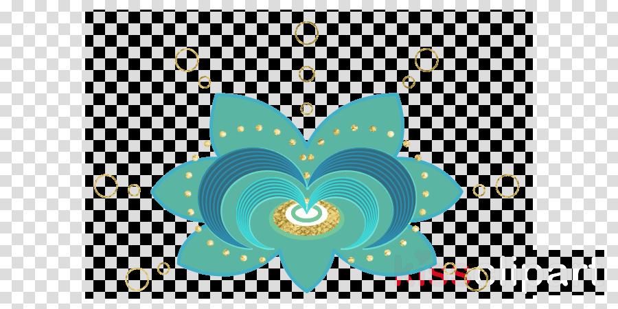 aqua turquoise teal font pattern
