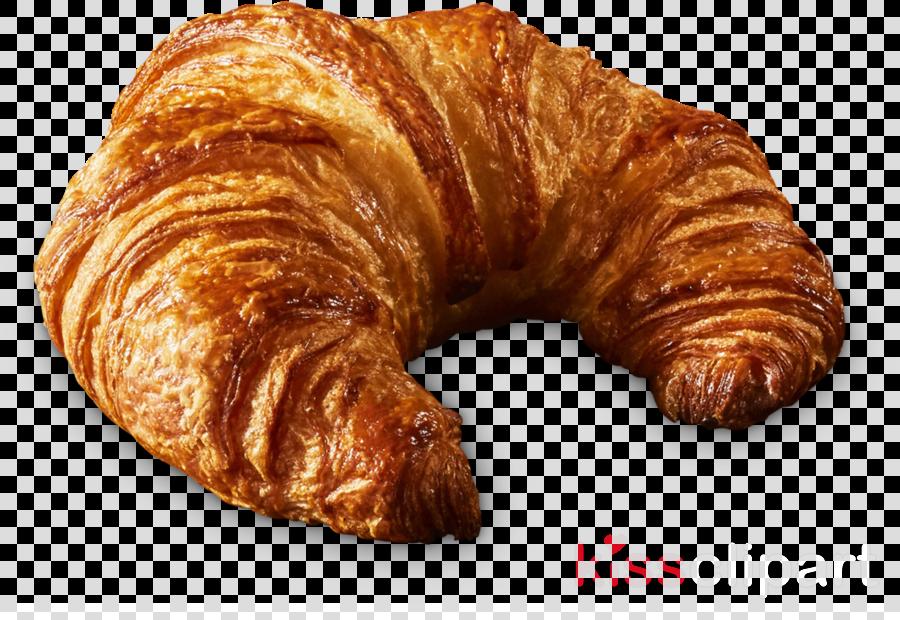 croissant viennoiserie food baked goods cuisine