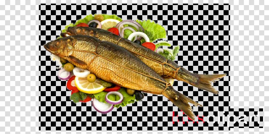 fish fish kipper fish products fried fish