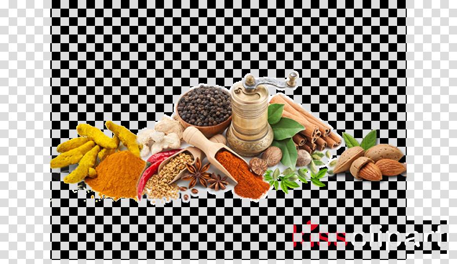 natural foods food group superfood herbal herb