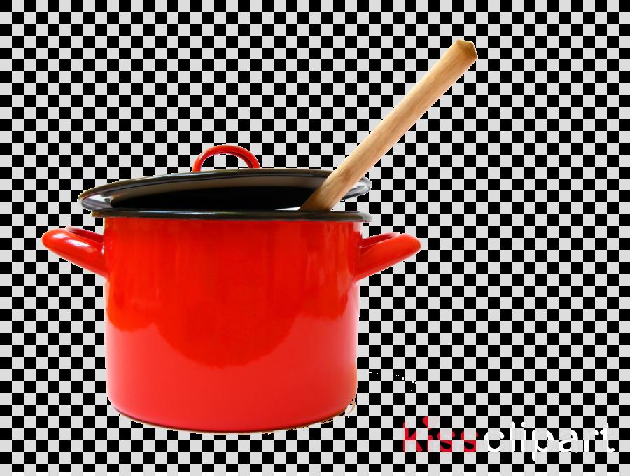 caquelon lid plastic saucepan cookware and bakeware