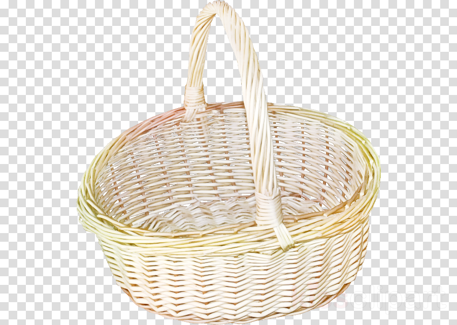 wicker basket storage basket picnic basket gift basket