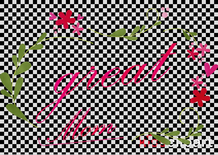 pink text font plant flower